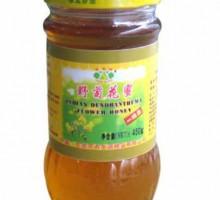 蜂蜜瓶 RS-FMP-1560