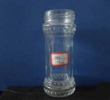 酱菜瓶 RS-FMP-5222