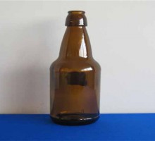 饮料瓶 RS-YLP-3212