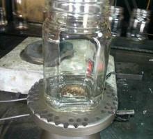 蜂蜜瓶 RS-FMP-1552