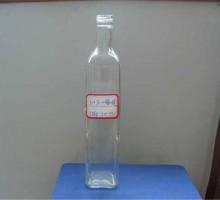 橄榄油瓶 RS-GLYP-2253