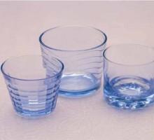 玻璃杯 RS-BLB-3563
