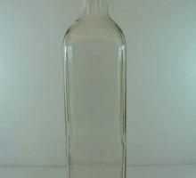 橄榄油瓶 RS-GLYP-2254