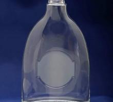 500ml保健酒瓶 RS-BJ-7865