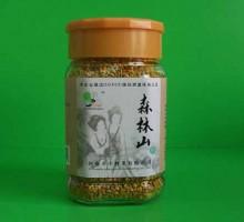 蜂蜜瓶 RS-FMP-1556