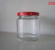 酱菜瓶 RS-FMP-5216