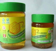 蜂蜜瓶 RS-FMP-1559