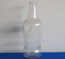 饮料瓶 RS-YLP-3209